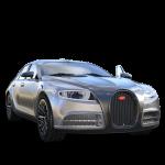 Verbeter het gedrag van jouw bestuurders met behulp van een GPS-voertuigvolgsysteem