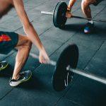 5 tips voor een beter resultaat in de sportschool