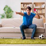 De leukste tv programma's over voetbal